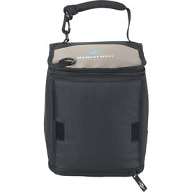 Arctic Zone Expandable Mega Munchsak Bag