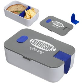 Big Munch Lunch Boxes