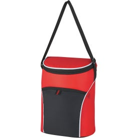 Bistro Lunch Kooler Bag Printed with Your Logo