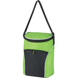 Bistro Lunch Kooler Bag