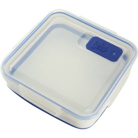 Cool Gear Expandable Lunch Box 2 Go