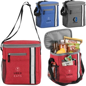 Day Trip Lunch Bags