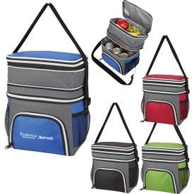 Julian Lunch Bag