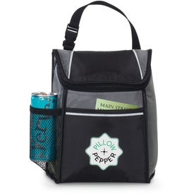 Link Lunch Cooler Bag