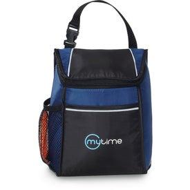 Link Lunch Cooler Bag