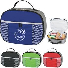 Lunchtime Kooler Bag