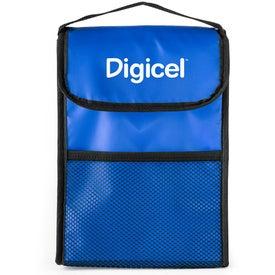 Malibu Lunch Cooler Bag for Promotion