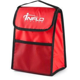 Company Malibu Lunch Cooler Bag