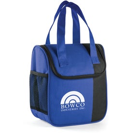 Monterey Lunch Cooler Bag for Your Organization