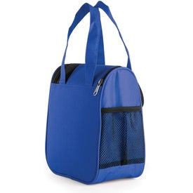 Advertising Monterey Lunch Cooler Bag