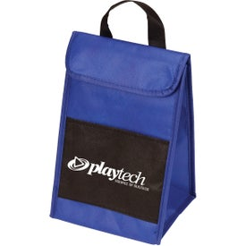 Non-Woven Lunch-In Bag