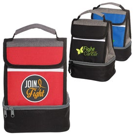 Replenish Store N'' Carry Lunch Boxes
