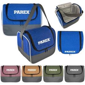 Ridge Cooler Bag