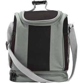 Serpa Multi Use Insulated Lunch Bag