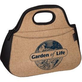 Sierra Lunch Bag