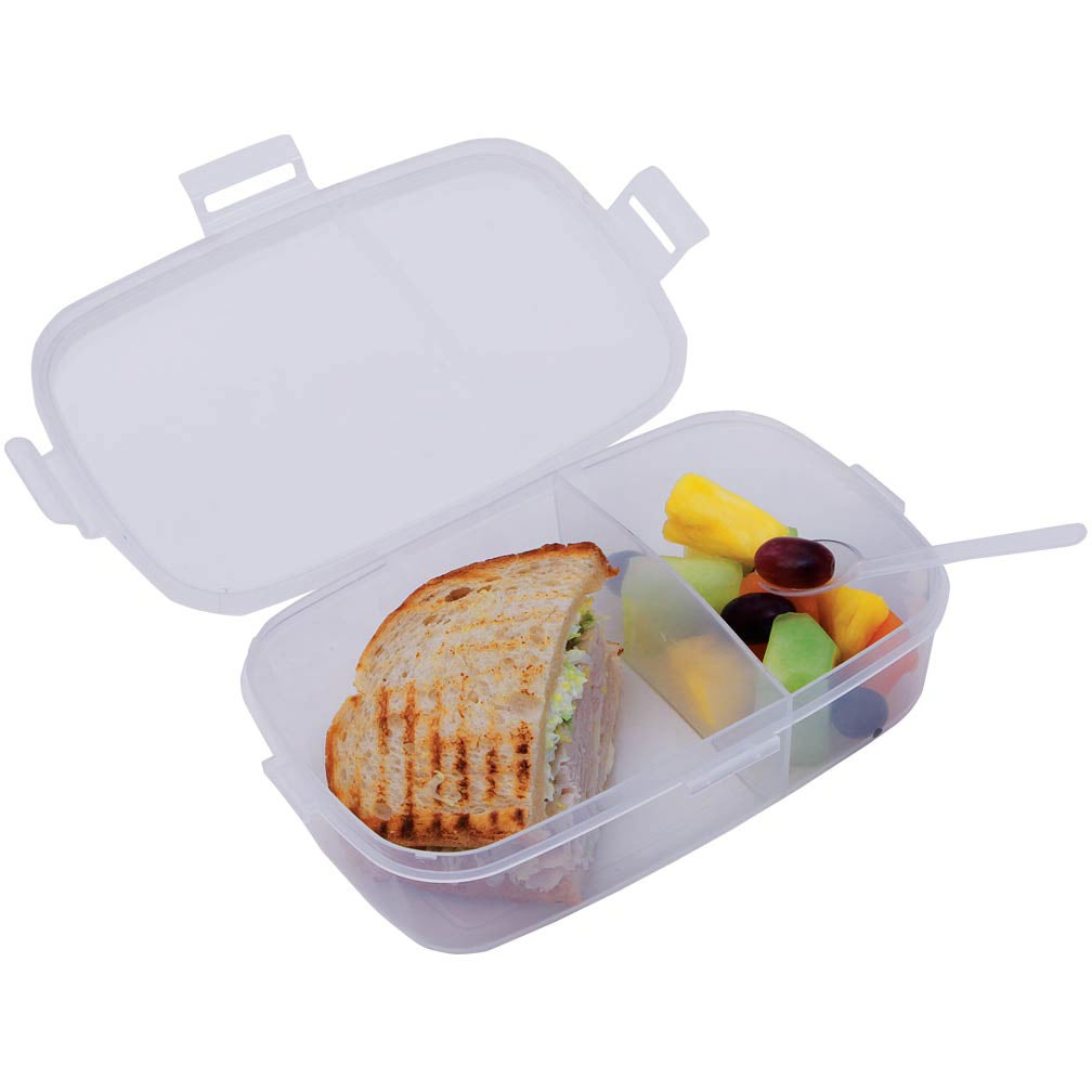 the kiso bento lunch box personalized lunch bags ea. Black Bedroom Furniture Sets. Home Design Ideas