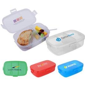 The Kiso Bento Lunch Box (36 Oz.)