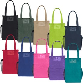 Therm-O Super Snack Bags