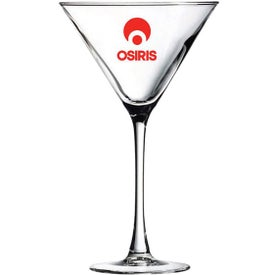 Fine Martini Glasses (10 Oz.)