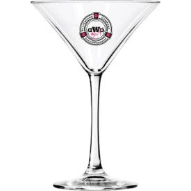 Libbey Vina Martini Glass (8 Oz.)