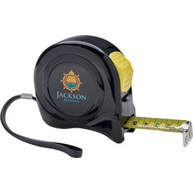 Magnetic Blade Measuring Tape (33. Ft.)