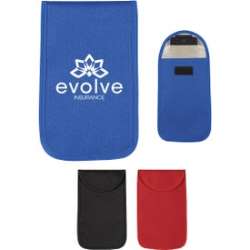 CellSlip Phone Cases