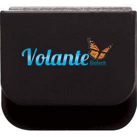 Nosee Webcam Cover