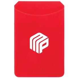 RFID Smart Wallet