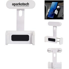 Rotator Auto Vent Phone Holders