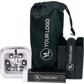 Tech Essentials Kit