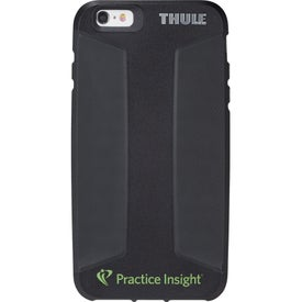 Thule Atmos X3 iPhone 7 Plus Case