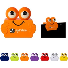 Webcam Security Cover Smiley Guys