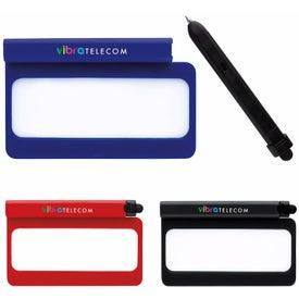 3-1 Wallet Tool