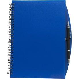 7 inch x 10 inch Journal for Customization