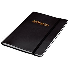 80pg A5 Journal for Customization