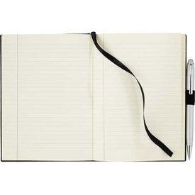 Acadia JournalBook for Marketing