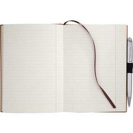 Acadia JournalBook for Customization