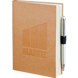 Promotional Acadia JournalBook