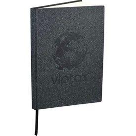 Custom Acadia JournalBook
