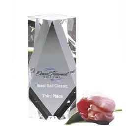 Algiers Award