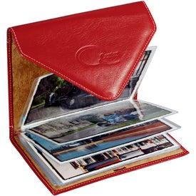 Alicia Klein Photo Folio for Your Company