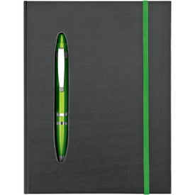 Company All-Together Journal Book