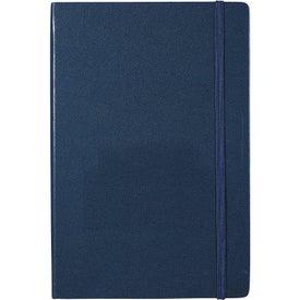 Logo Ambassador Bound Journal Book