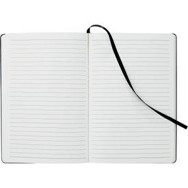 Ambassador Bound Journal Book for your School
