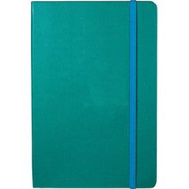 Ambassador Bound Journal Book for Customization