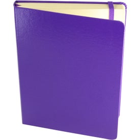 Ambassador Bound Journal Book for Your Organization