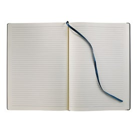 Promotional Ambassador Large Bound Journal Book