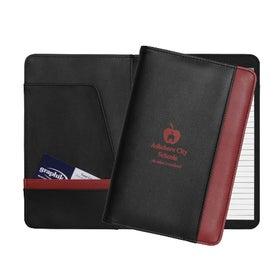Aspire Junior Pad Folder