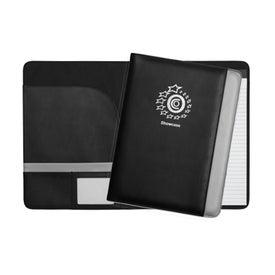 Aspire Pad Folder