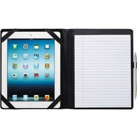 Associate Portfolio for iPad for Marketing